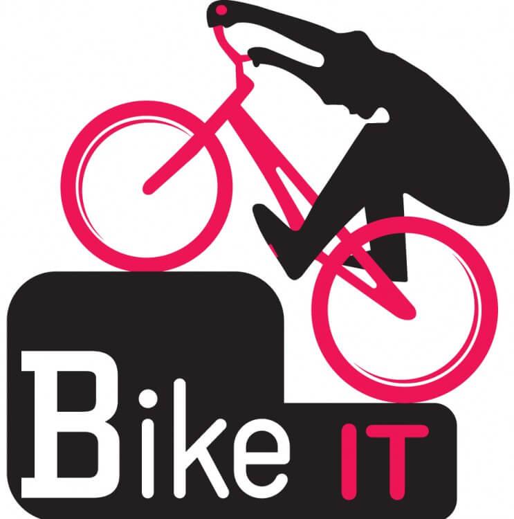 BikeIT ενοικοίαση ποδηλάτων